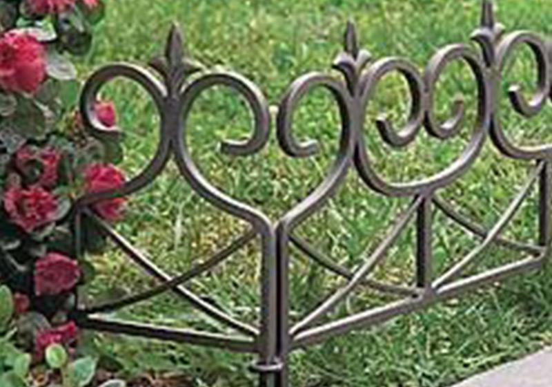 Garden Fence-002