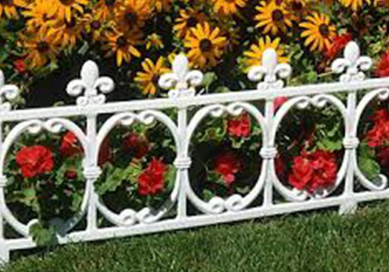 Garden Fence-003
