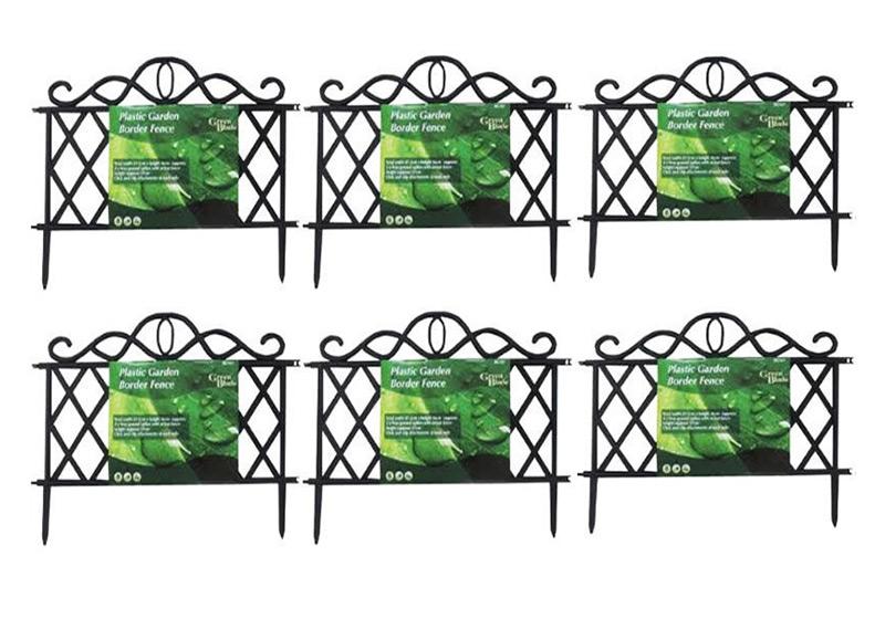 Garden Fence-004