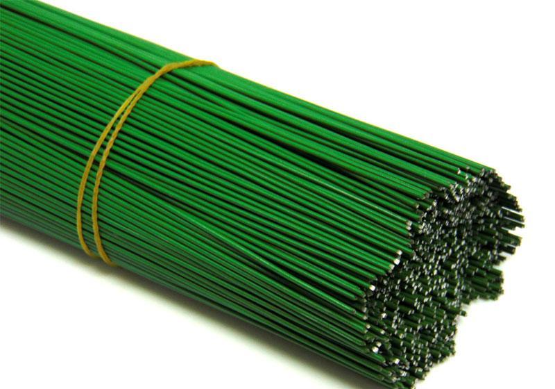 Stub Wire-006