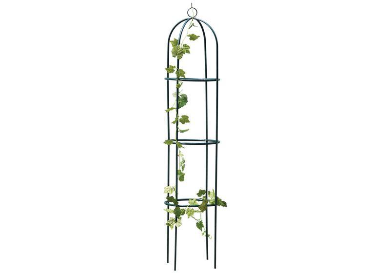 Plant Climbing Frame-001