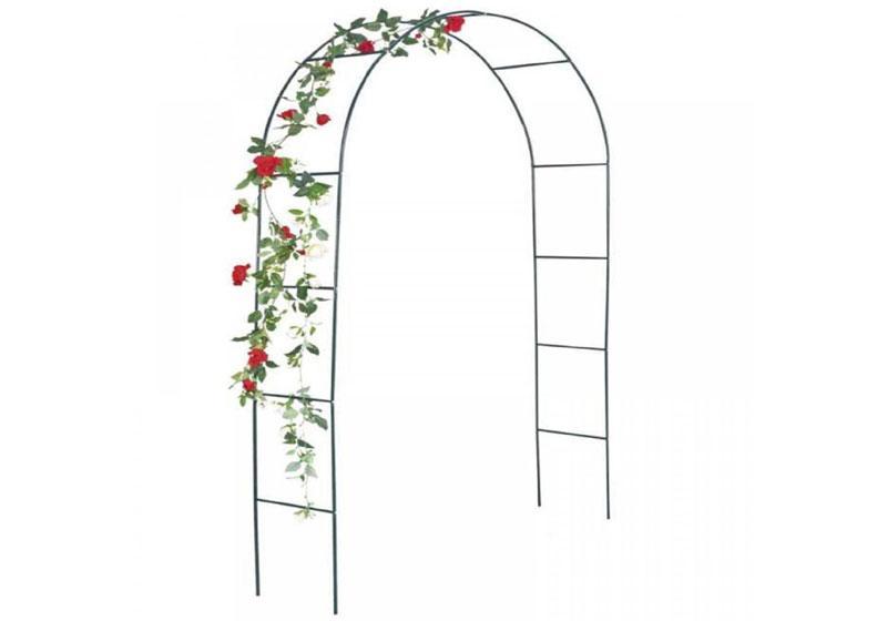 Plant Climbing Frame-002