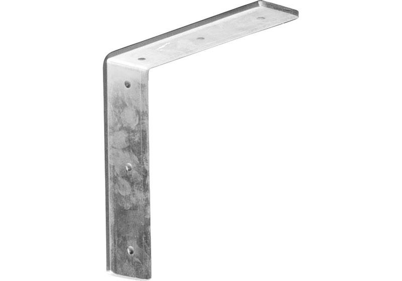 Steel Bracket-002