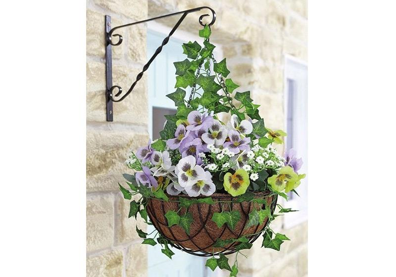 Hanging Basket-008
