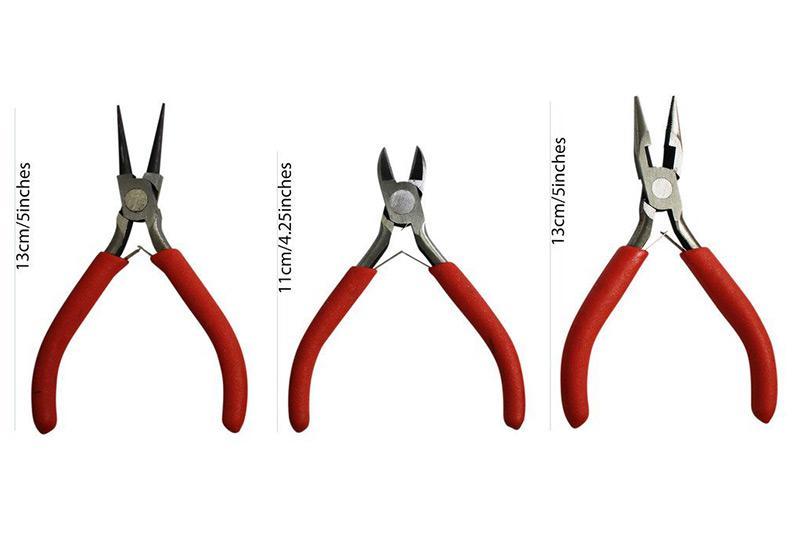 Tools-008