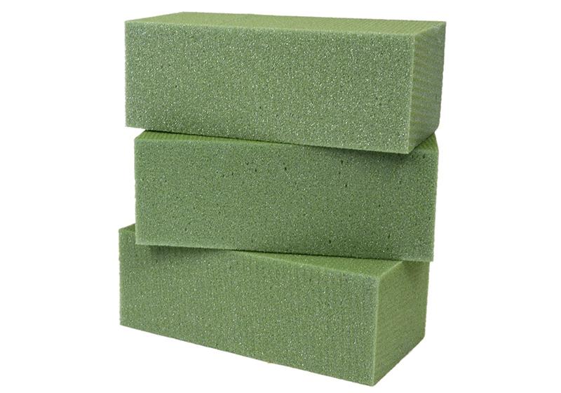 Dry Floral Foam-002