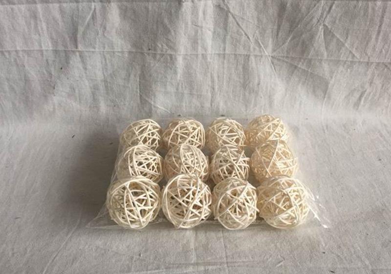 Craft Ball-003