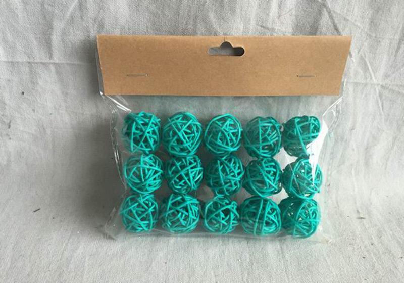 Craft Ball-004
