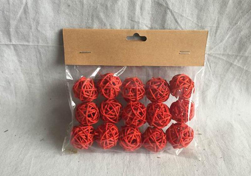 Craft Ball-005