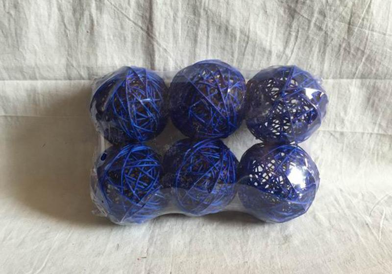 Craft Ball-010
