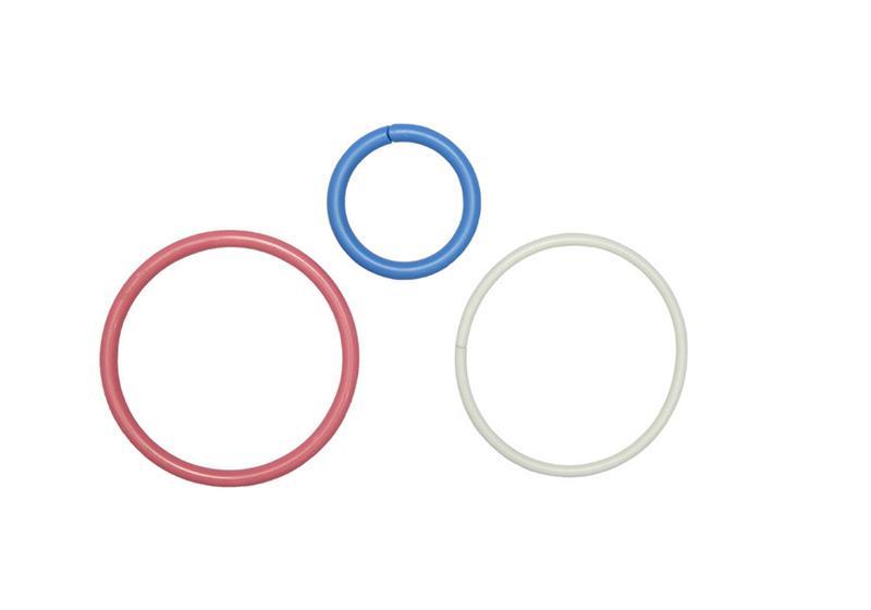 Jump Ring-004