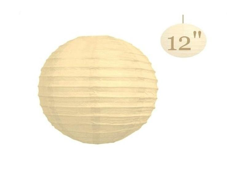 Paper Lantern-003