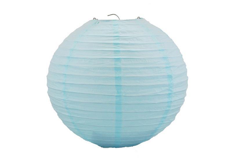 Paper Lantern-006