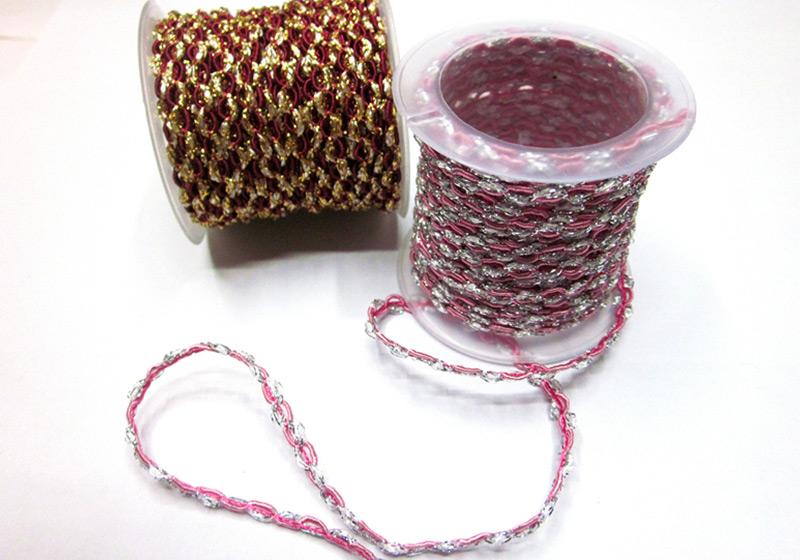 Ribbons-002
