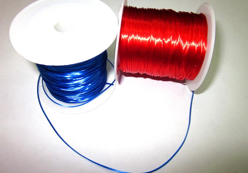 Ribbons-004