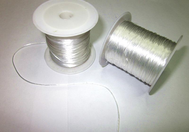 Ribbons-005