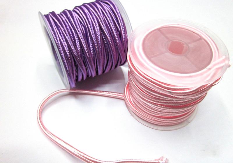 Ribbons-006