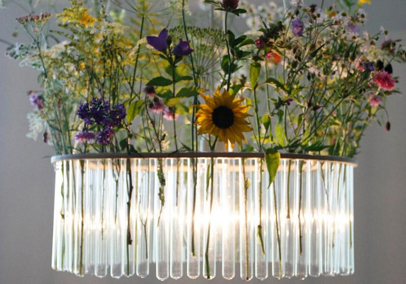 Floral Water Tubes-013