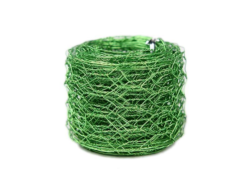 Hexagon Wire Netting-009