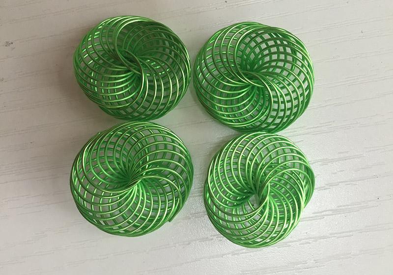 Wire Wheels-007