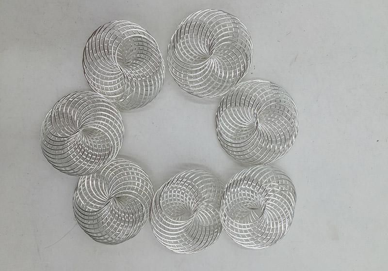 Wire Wheels-010
