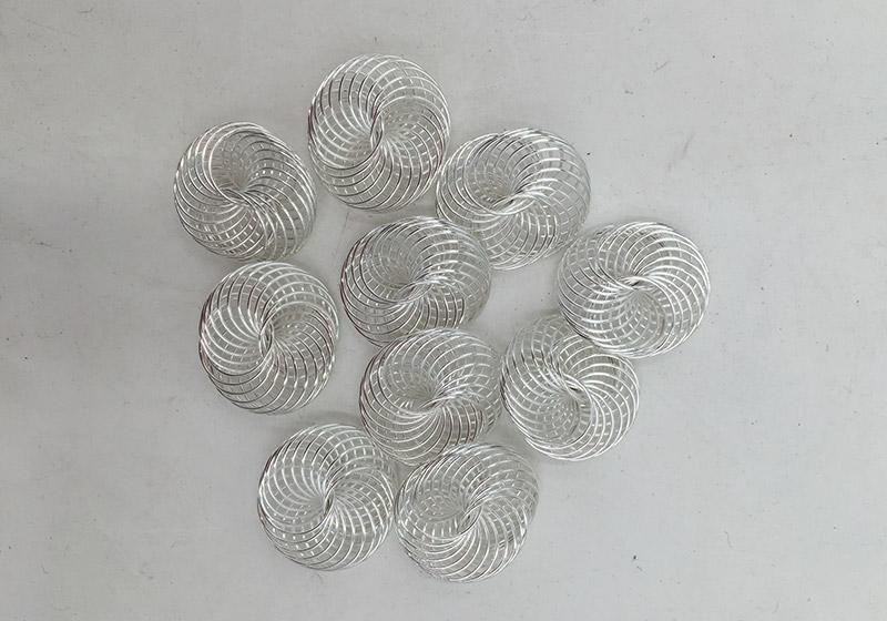 Wire Wheels-011