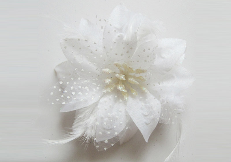 Corsage Clips-011