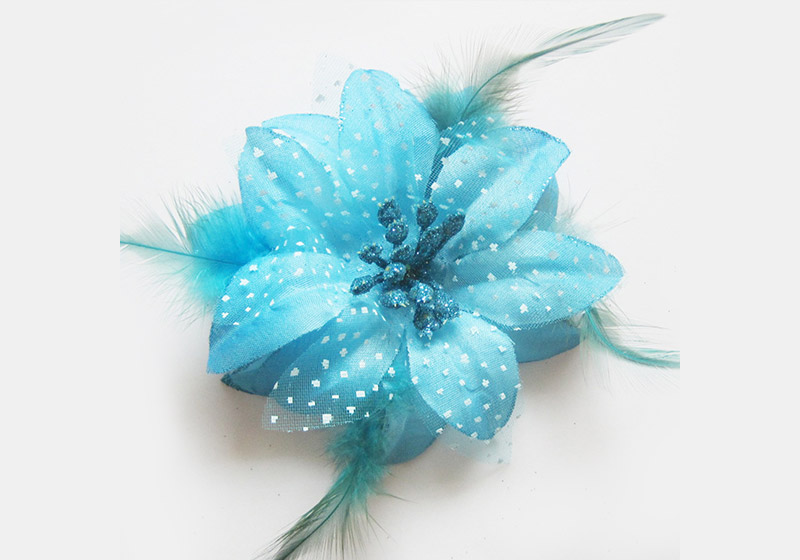 Corsage Clips-012