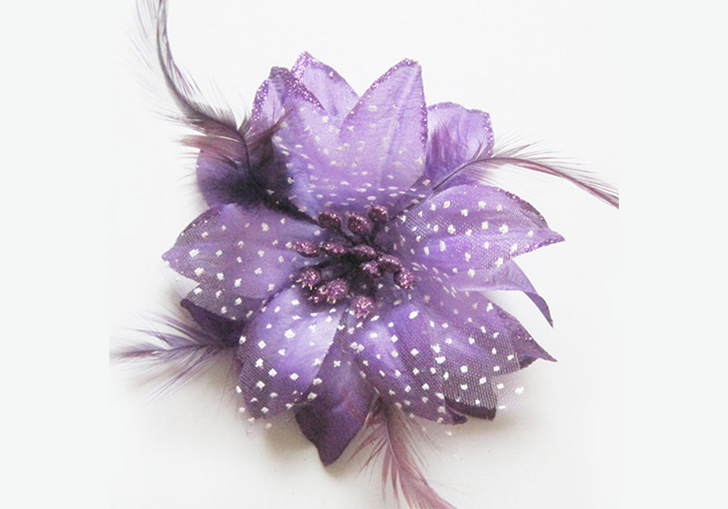 Corsage Clips-013