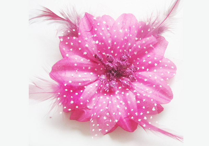 Corsage Clips-014