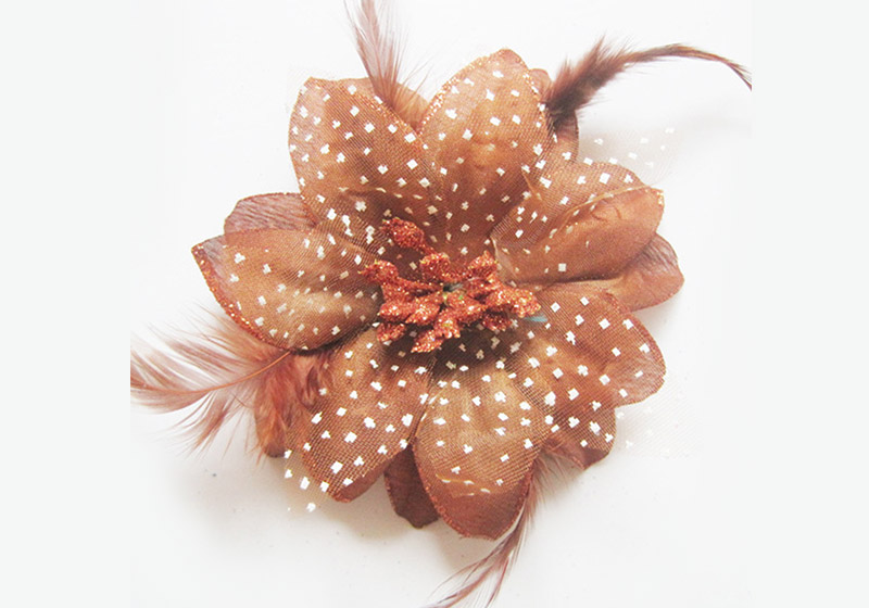 Corsage Clips-015