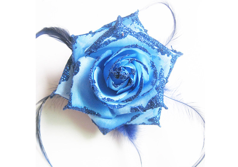 Corsage Clips-016