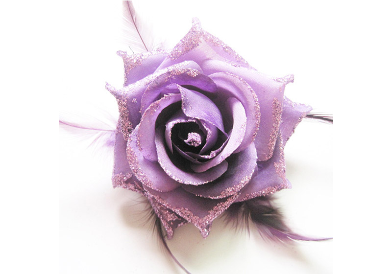 Corsage Clips-017
