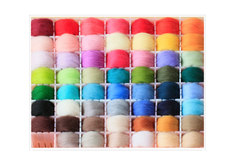 Wool Felting Set-006