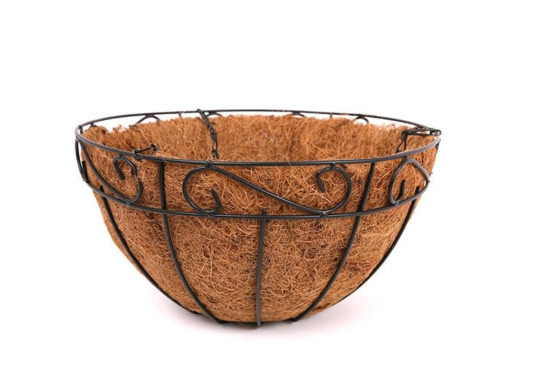 Coconut CoCo Liner-009