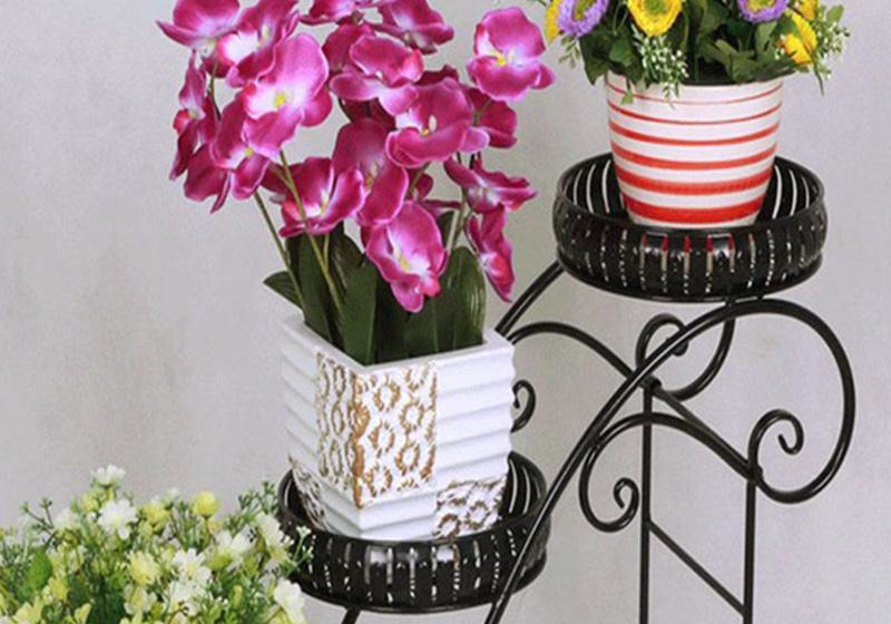 Flower Stands-008