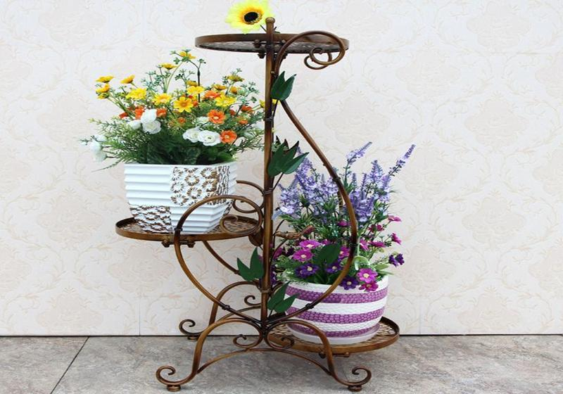 Flower Stands-009