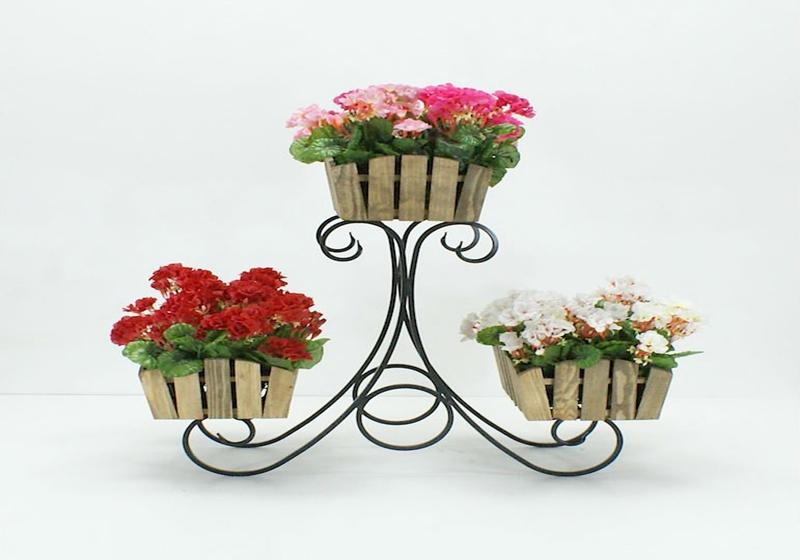 Flower Stands-0011