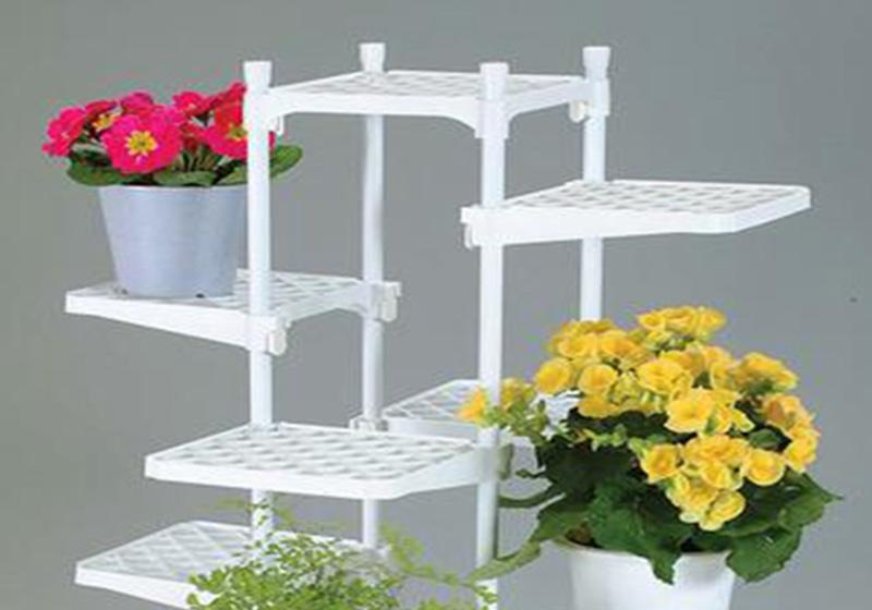 Flower Stands-0012