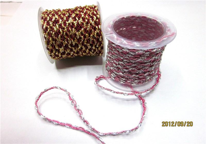 Ribbons-009