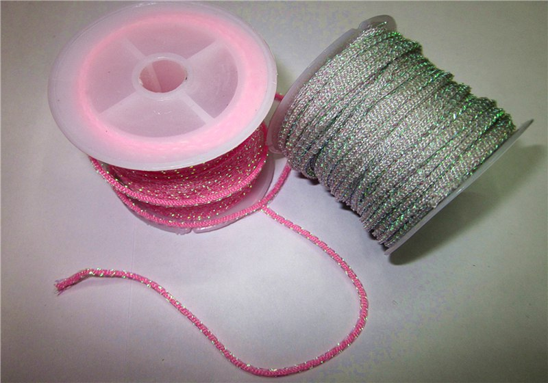 Ribbons-0010