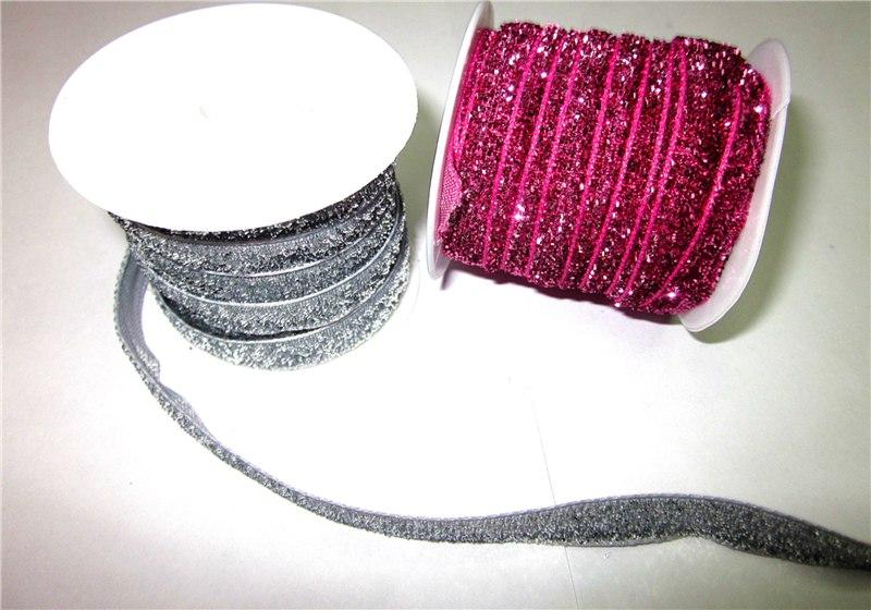 Ribbons-0011