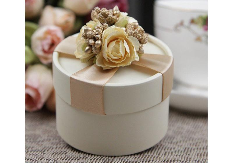Wedding Candy Box-019