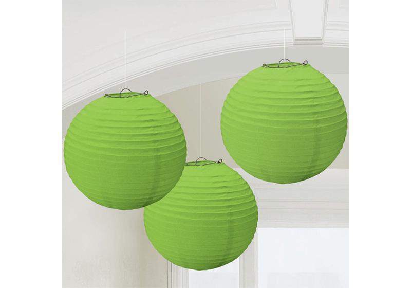 Paper Lantern-010