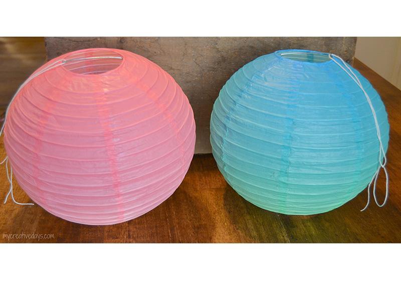 Paper Lantern-012